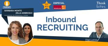 InboundRecruiting Mondragon360x154
