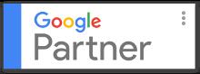 PartnerBadge
