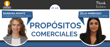 PodCast Propósitos Comerciales 360x154