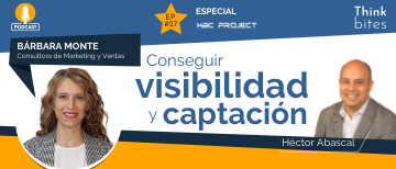 PodCast Smarketing Hector Abascal PNG360x154