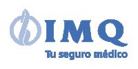 cliente-IMQ