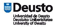 Universidad Desuto