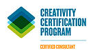 creativityCertificationProgram