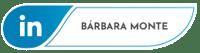 linkedinBarbara