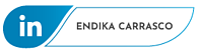 linkedinEndika