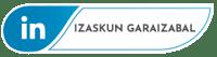 linkedinIzaskun