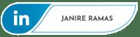 linkedinJanire