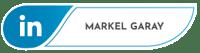 linkedinMarkel-1