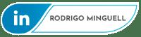 linkedinRodrigo