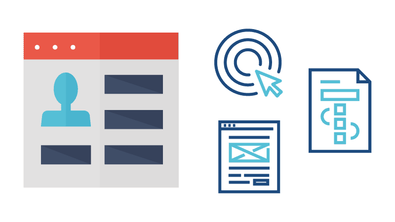 Conversión, segunda fase de la metodología de Inbound Marketing.