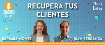 portadaRecursosPodcast6