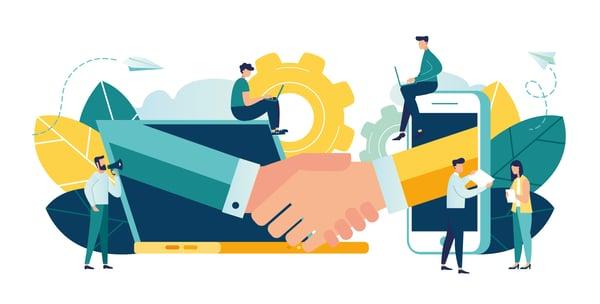 agencia-marketing-digital-partner