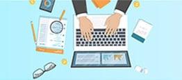 digitalizar-equipo-ventas2