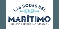 Logo-Maritimo