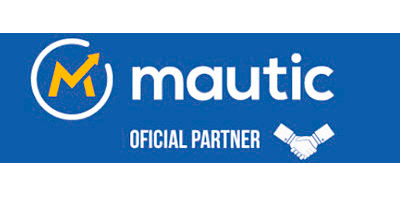 Mautic-Official-Partner