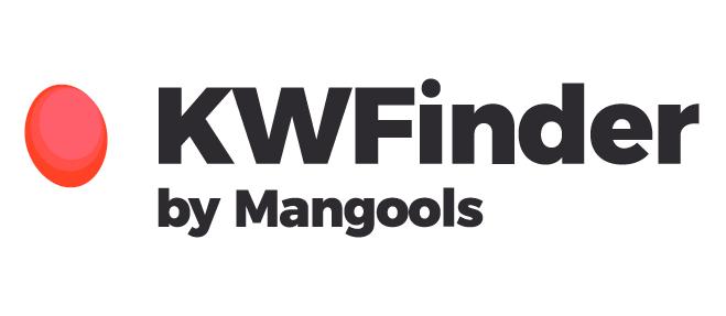 kwfinder-logo-2