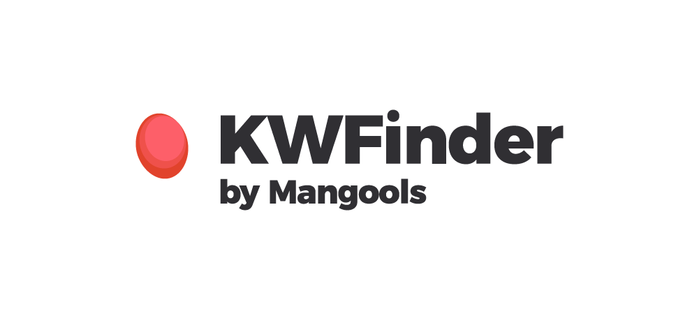 kwfinder-logo-kit