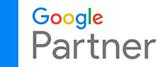 certificado-Google-Partner