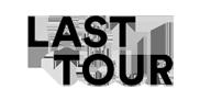 lasttour-1